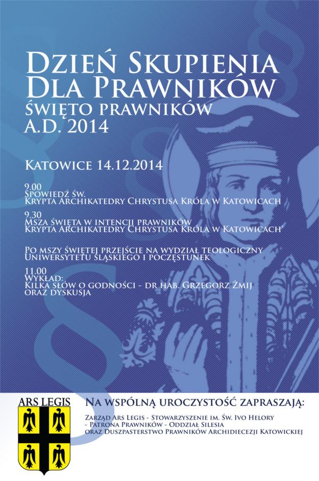 20141201_DS_Katowice_www.jpg