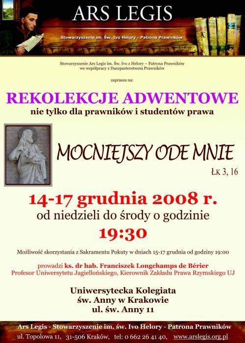 plakat_rekolekcje2008.jpg