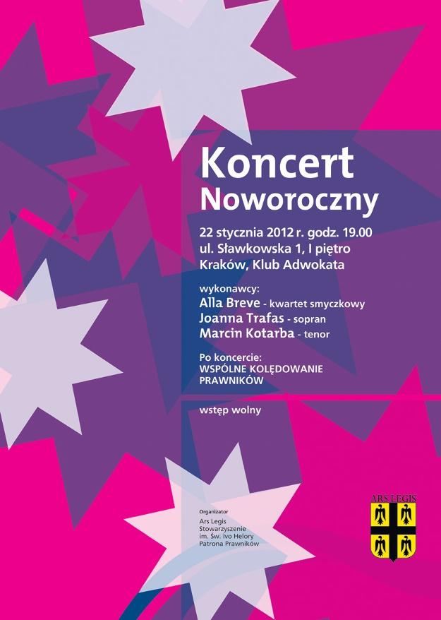 ArsLegis_plakat_Koncert_Noworoczny.jpg