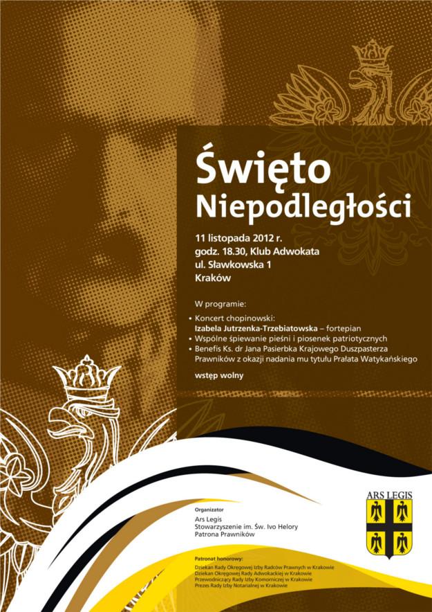Plakat_A4_2012_web.jpg