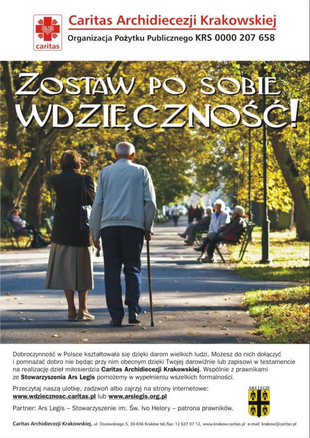 Plakat_Caritas.jpg