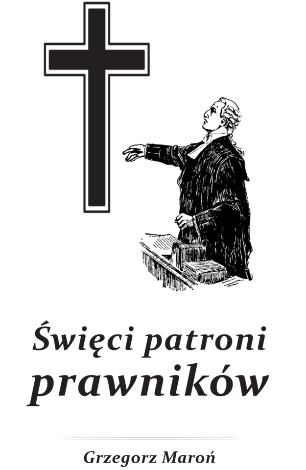 Swieci_patroni_prawnikow.png