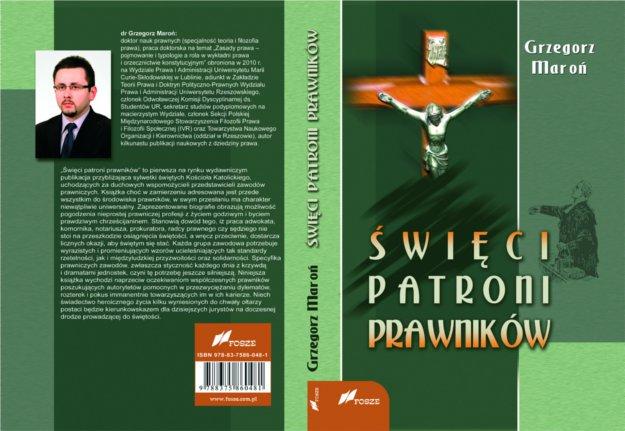 Swieci_patroni_prawnikow_okladka.jpg
