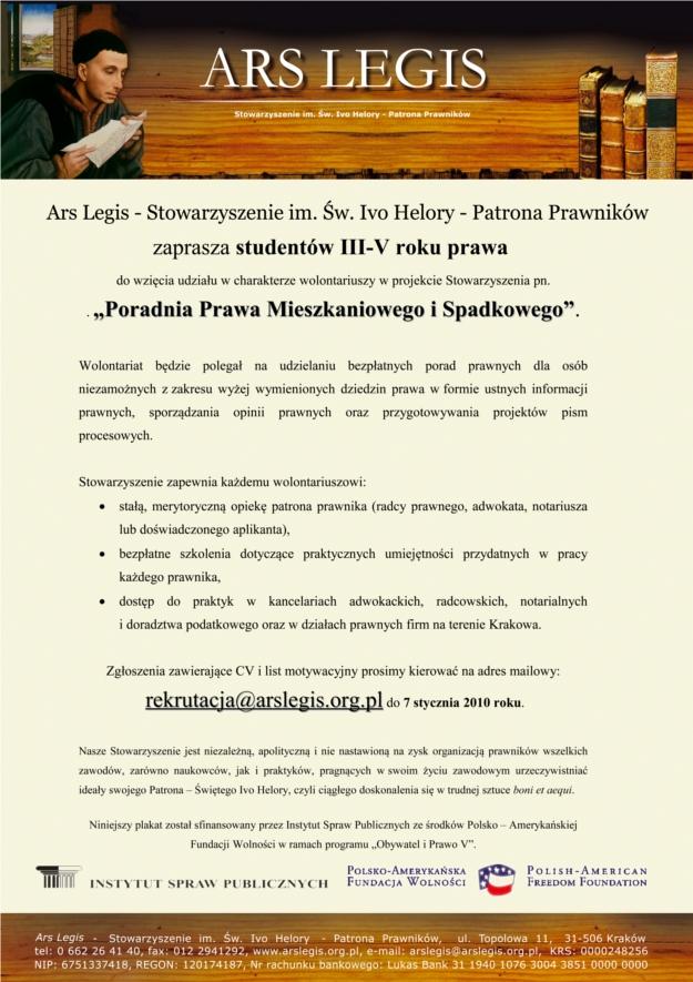 plakat_wolontariusze-3www_1.jpg